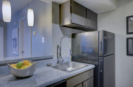 Best Kitchen Faucets under $200 (2021 Review)